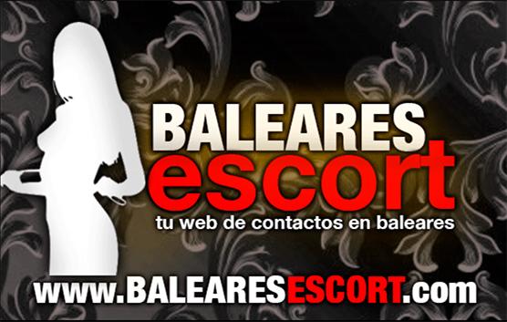 baleares escorts - escorts baleares, mallorca escorts - escorts mallorca - BALEARESESCORT