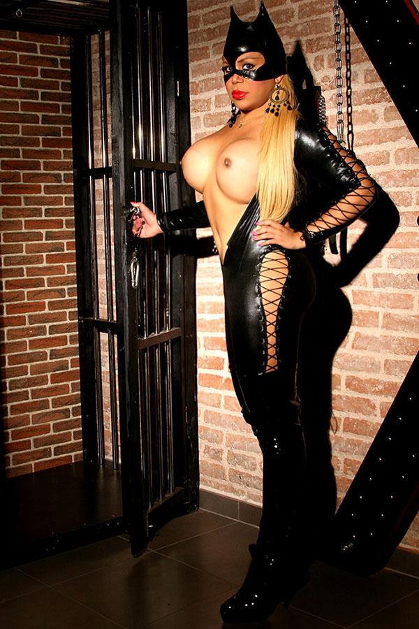 loquo prostitutas prostitutas trans en madrid