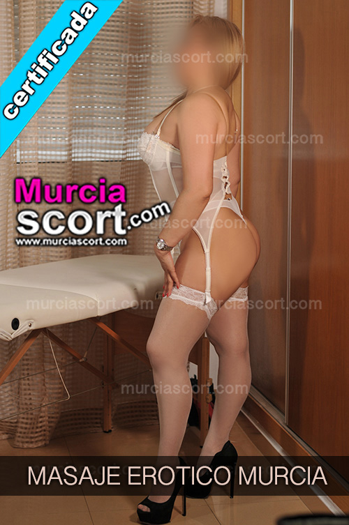 escorts murcia y putas murcia - 652455318 - escort