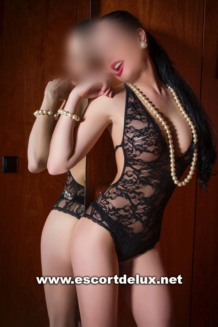 prostitutas en vilafranca prostitutas benidorm
