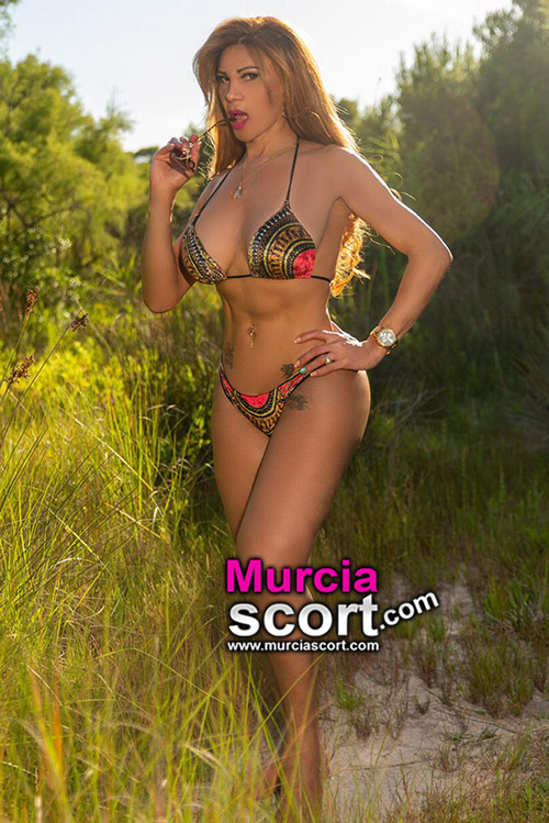 escorts murcia y putas murcia - 671124808 - escort