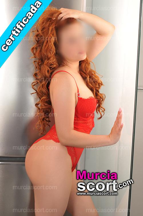 escorts murcia y putas murcia - 632470548  - escort MEY ESCORT