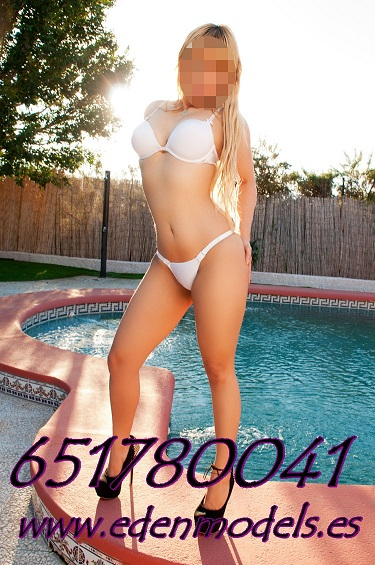 frotar relax escorts