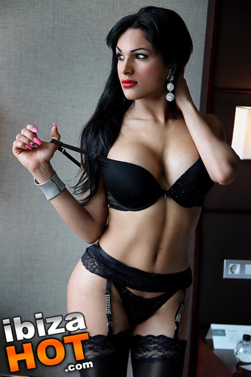 prostitutas segorbe prostitutas miranda de ebro