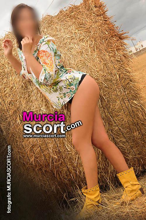escorts murcia y putas murcia - 685377285 - escort