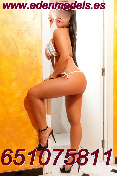 pasarela escorts videos gratis prostitutas