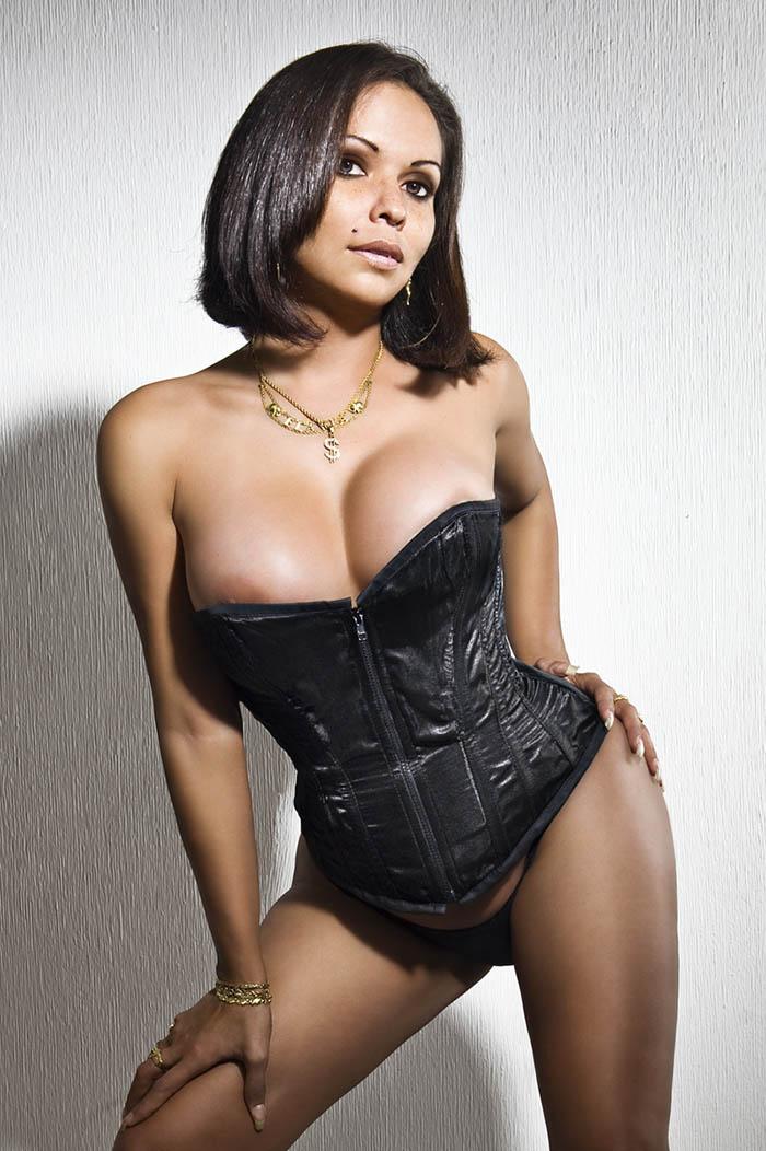 thaimassage hembesök trans escort stockholm