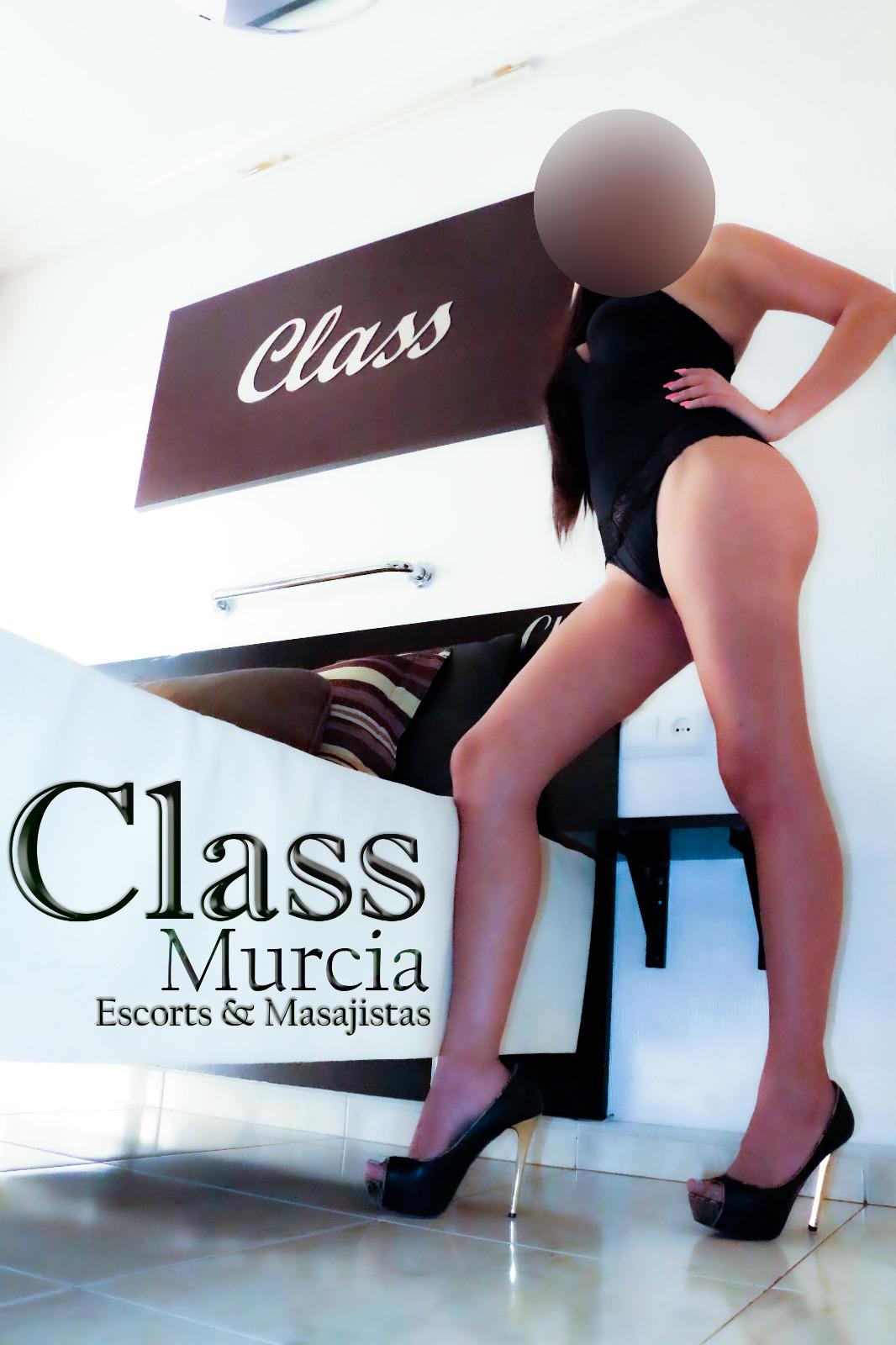 escorts murcia y putas murcia - 655655564