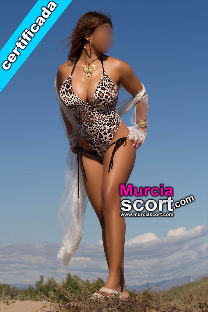 putas economicas escort sexo al natural