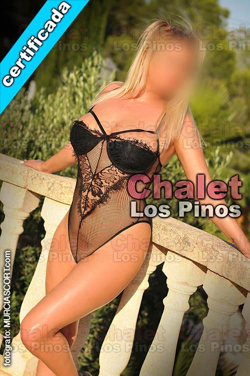 chaperos murcia y gay murcia - 618931108 - chapero