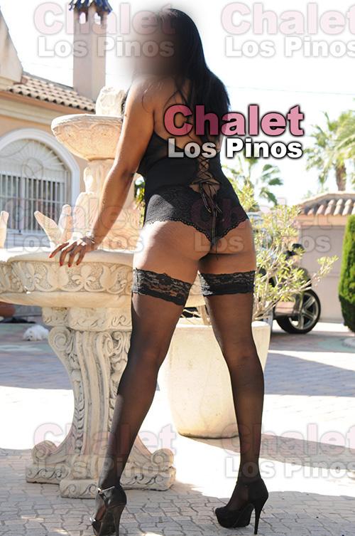 prostitutas en murcia - 618931108  - VALERY putas murcia