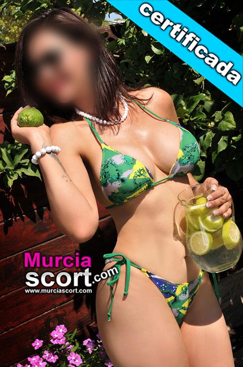 escorts murcia y putas murcia - 662243330 - escort