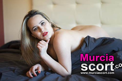 escorts murcia y putas murcia - 603772845 - escort