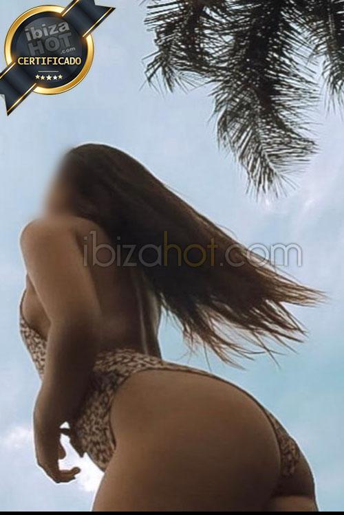 escorts y putas en ibiza - 679266930  - escort