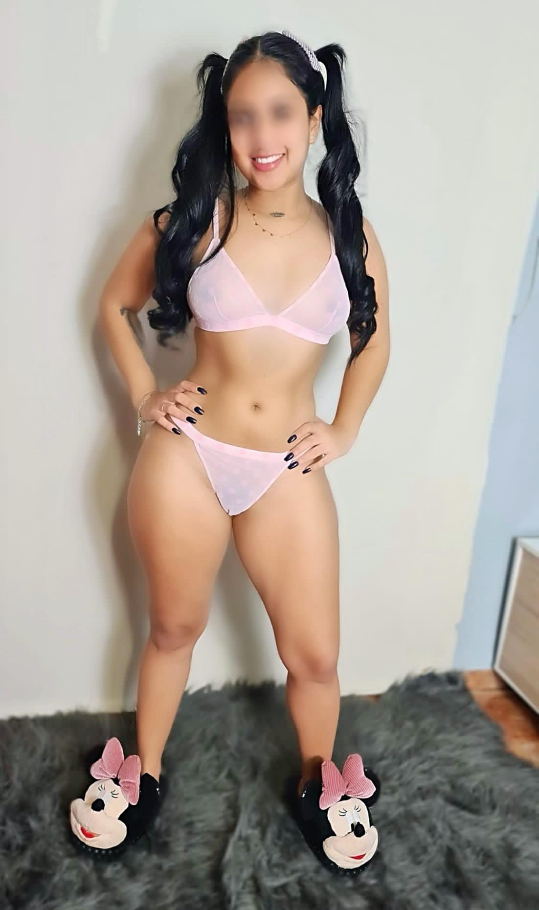 escorts murcia y putas murcia - 618931108 - escort