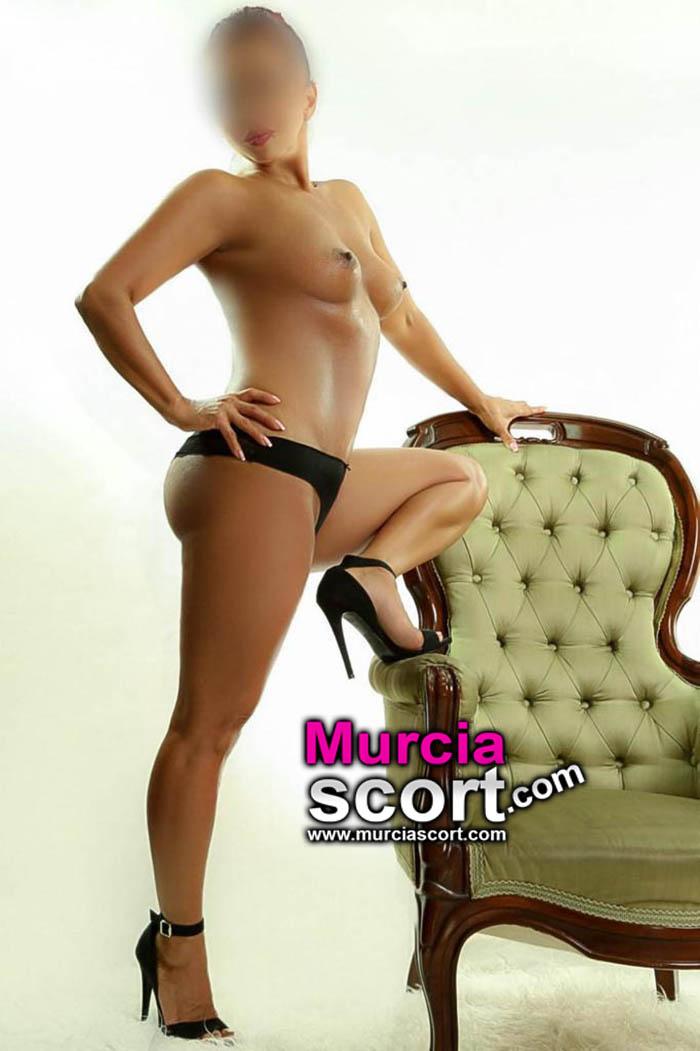 escorts murcia y putas murcia - 698730949 - escort