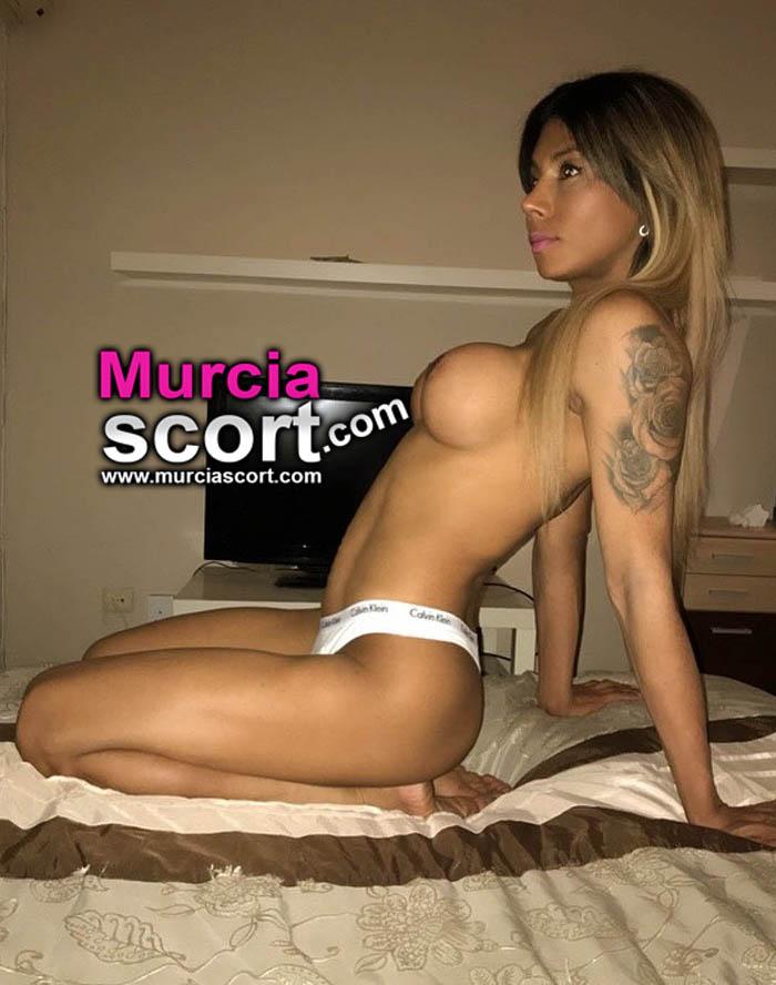 escorts murcia y putas murcia - 679407780 - escort