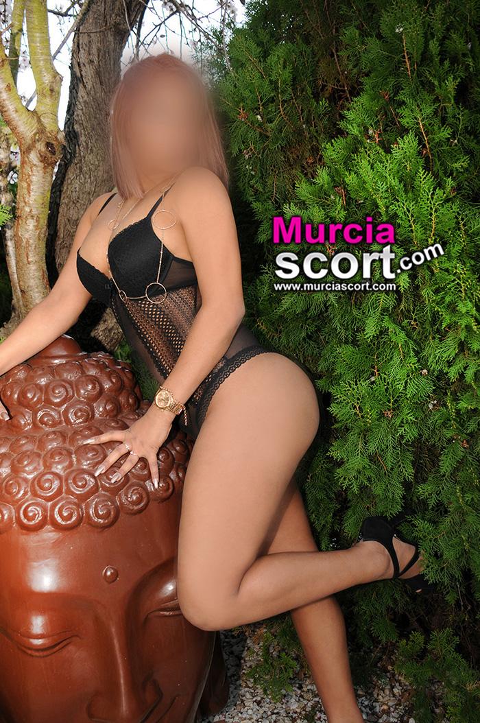 escorts murcia y putas murcia - 611473530  - escort