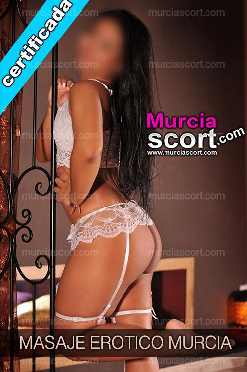 escorts murcia - 693023567 - GABRIELA