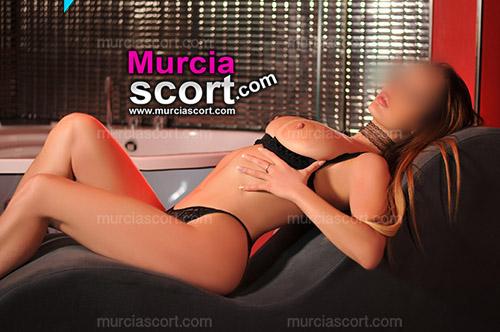 escorts murcia y putas murcia - 693023567 - escort