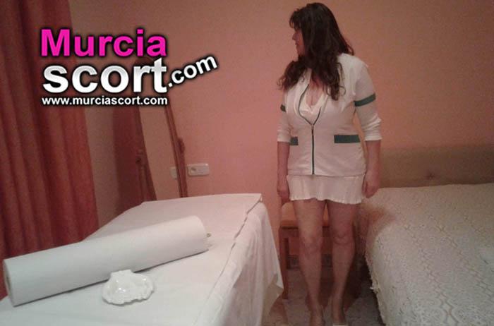 escorts murcia y putas murcia - 611278783 - escort