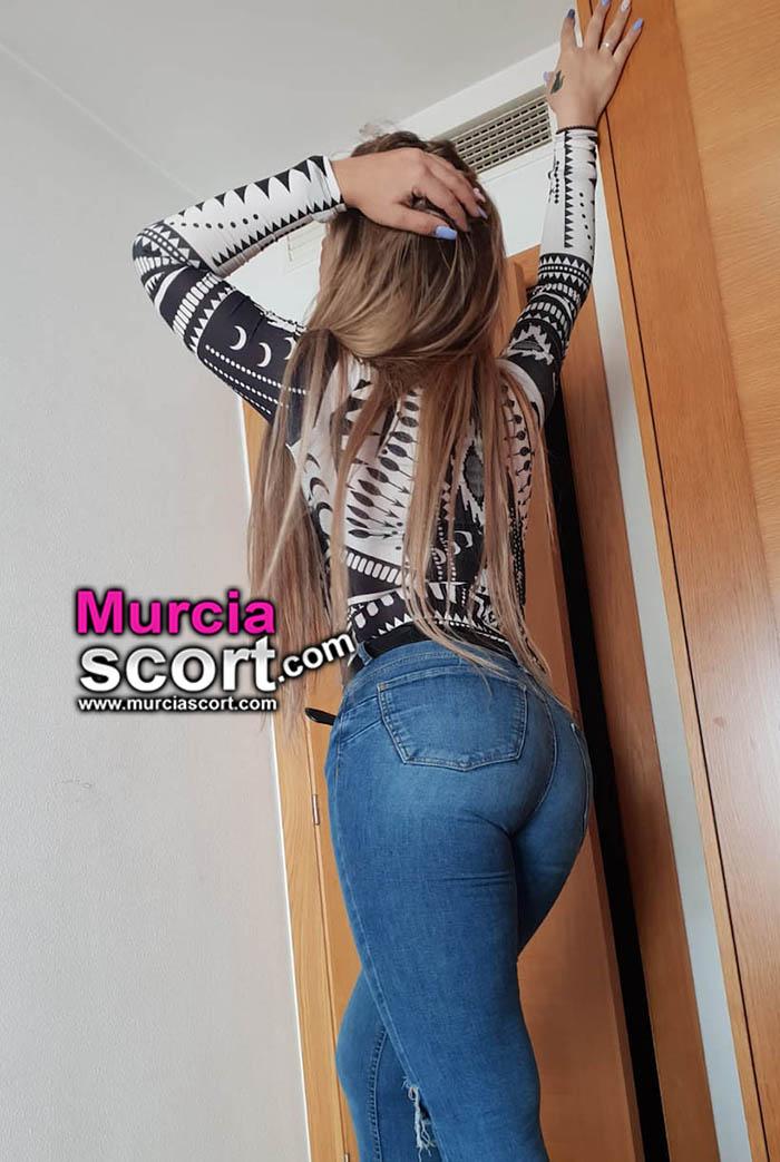 escorts murcia y putas murcia - 602509772 - escort