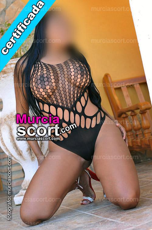 putas murcia - 618931108 - escort ALEXA