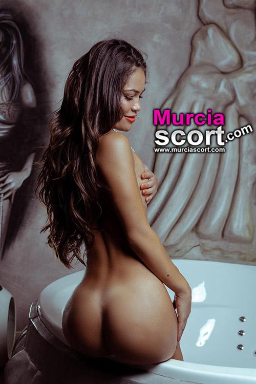 escorts murcia y putas murcia - 679430250  - escort LUPE