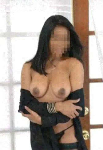 escorts murcia y putas murcia - 698702754