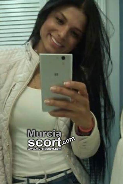 escorts murcia y putas murcia - 631374928 - escort MIA