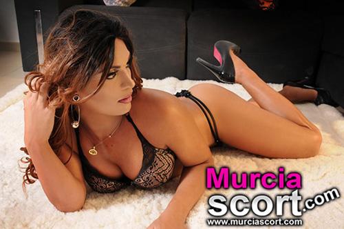 escorts murcia y putas murcia - 604377915 - escort YASMIN