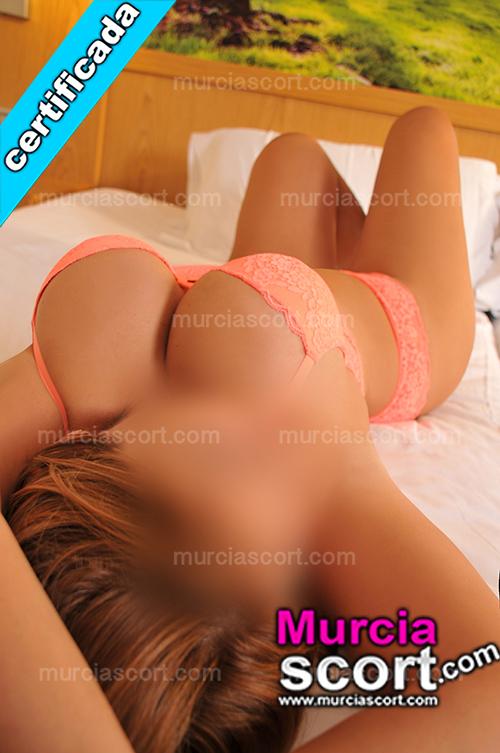 escorts murcia y putas murcia - 604223128  - escort SUSANA