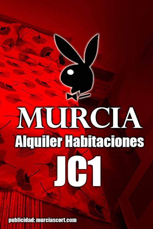 putas murcia - 622796382 - JC1 HABITACIONES