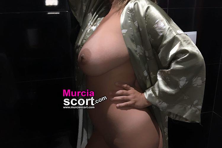 escorts murcia y putas murcia - 631869018