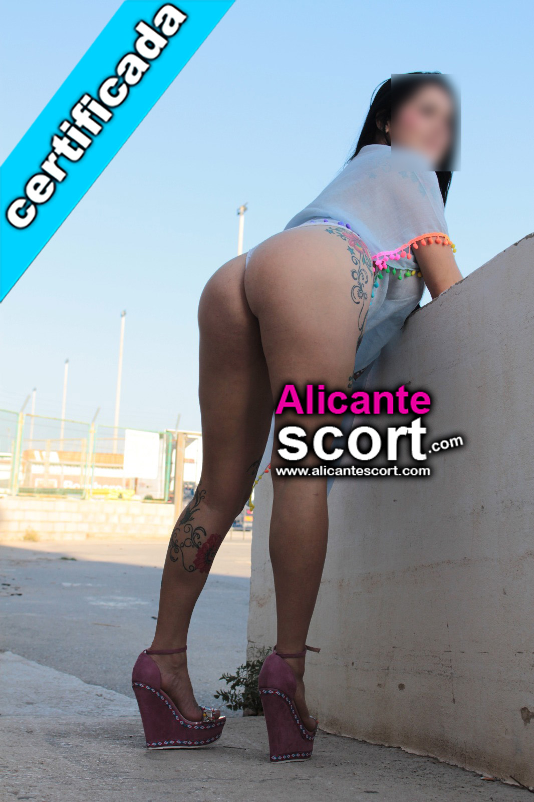 escorts murcia - 645222246 - CATALINA
