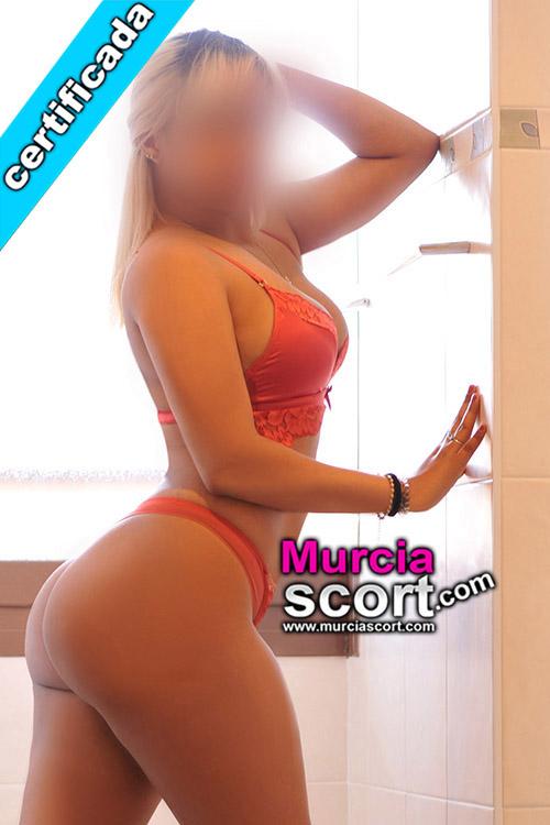 putas murcia - 600386671 - VERO