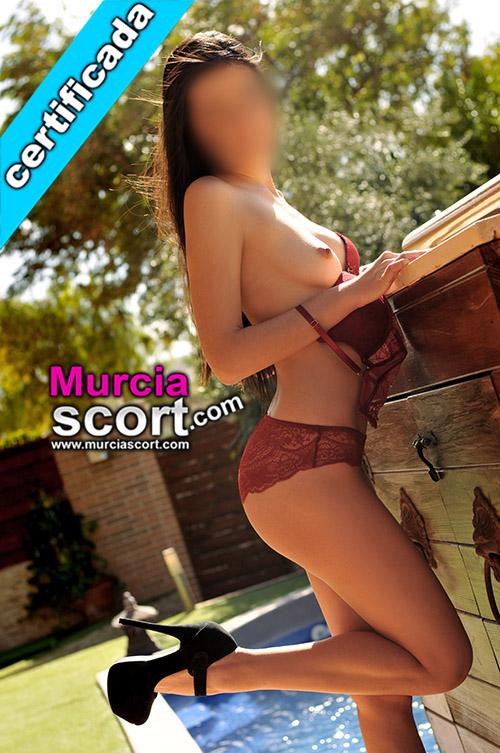 escorts murcia y putas murcia - 602059349