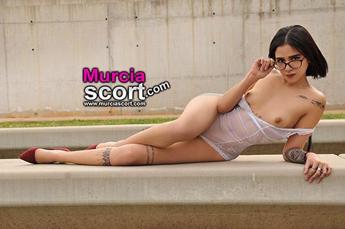 escorts murcia y putas murcia - 623365317 - murciascort