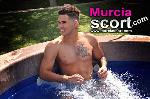 escorts murcia y putas murcia - 642234322 - escort