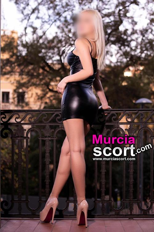 putas murcia - 631261329 - escort SARA