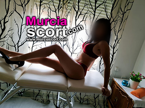 escorts murcia y putas murcia - 602858881  - escort