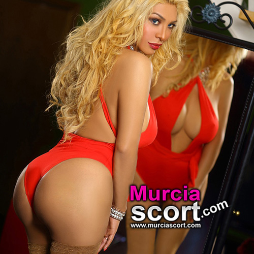 escorts murcia y putas murcia - 631892768 - escort