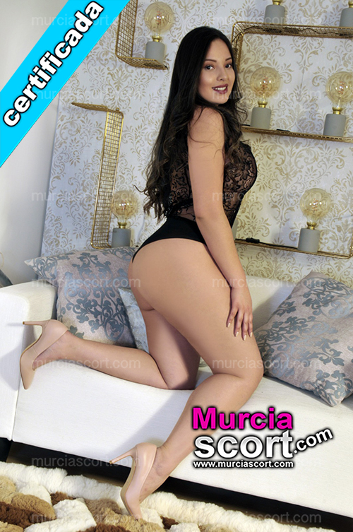 putas murcia - 604262011 - escort