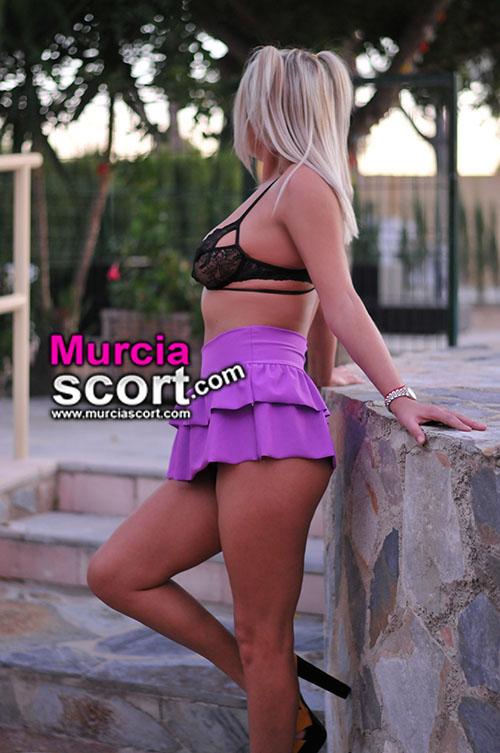escorts murcia y putas murcia - 611308434 - escort