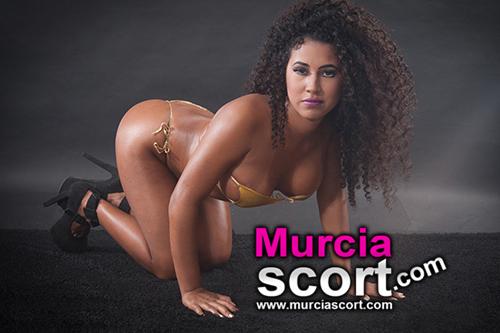 escorts murcia y putas murcia - 623455332 - escort DEBORA