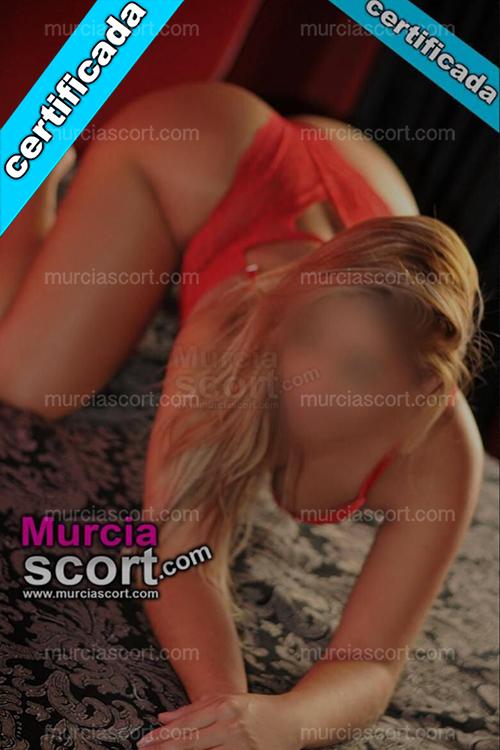 putas murcia - 635570747 - escort