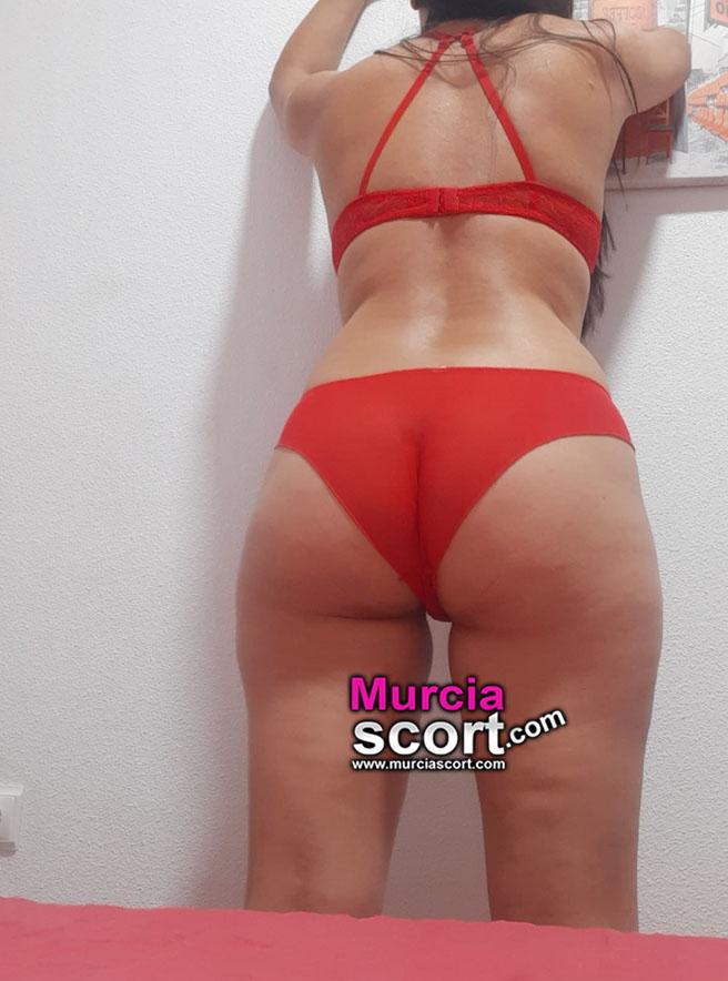 putas murcia - 634001582 - escort