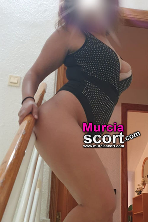escorts murcia y putas murcia - 605181708  - escort