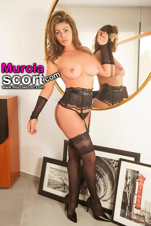 escorts murcia y putas murcia - 669129261  - escort