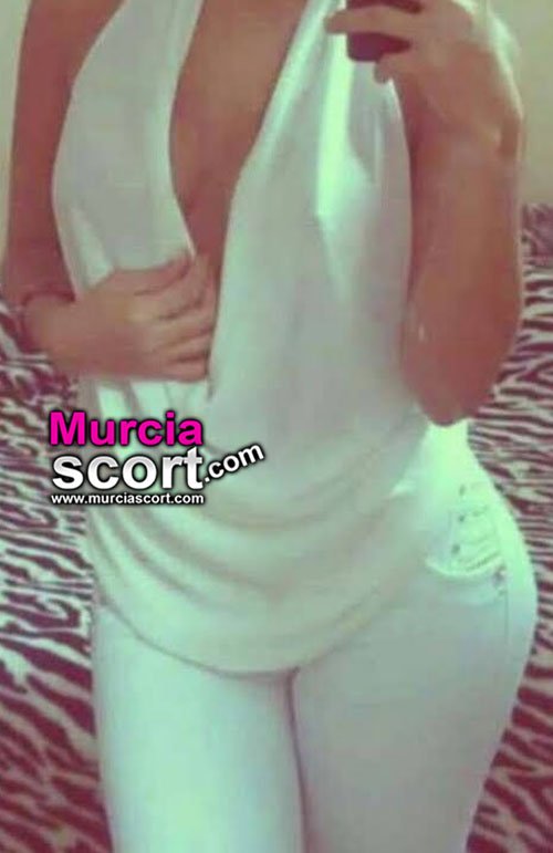 escorts murcia y putas murcia - 634007515 - escort